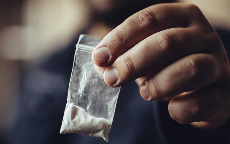 «Καμπανάκι» για αρχόμενη επιδημία HIV σε χρήστες ναρκωτικών της Θεσσαλονίκης