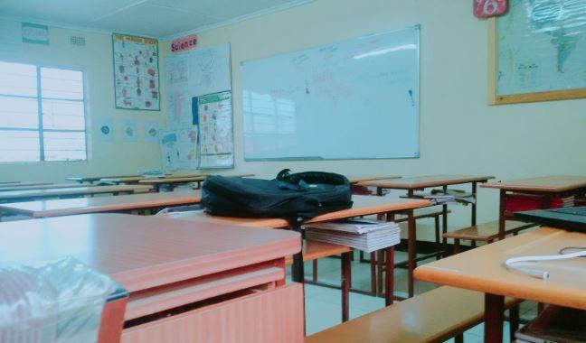 Κορωνοϊός: Ποια σχολεία παραμένουν κλειστά