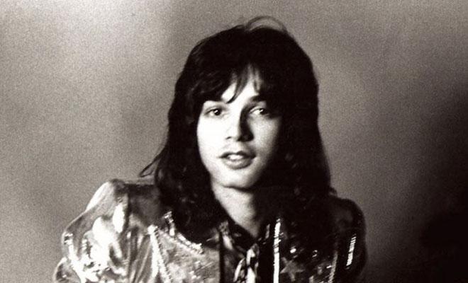Κορωνοϊός: Πέθανε ο Αλαν Μέριλ, ο δημιουργός του θρυλικού «I Love Rock N Roll»