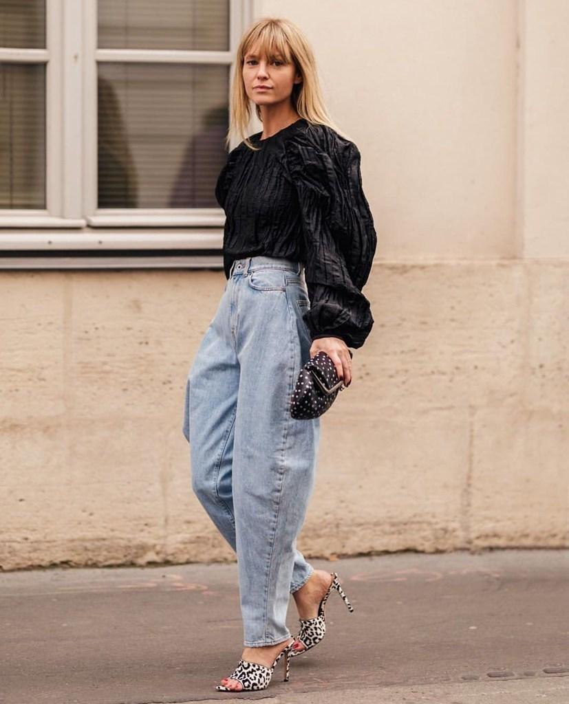 Urban Denim Rules: Tα 5 jeans που χρειάζεσαι αυτήν την άνοιξη στην ντουλάπα σου