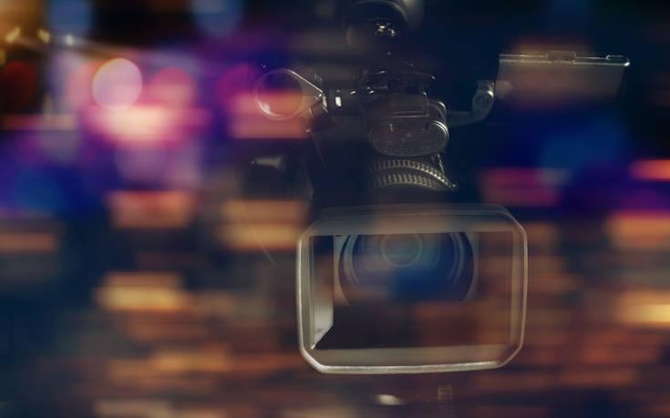 Πέθανε ο σκηνοθέτης Αντώνης Παπαδόπουλος – Ήταν η «ψυχή» του κινηματογραφικού Φεστιβάλ Δράμας