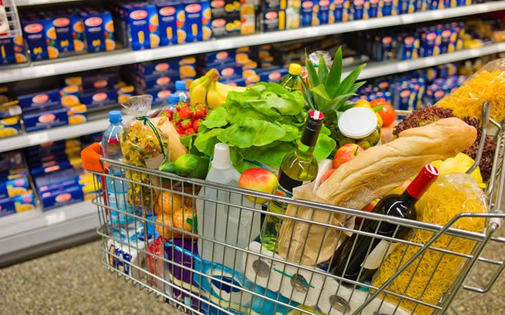 Τι αναφέρει η εγκύκλιος για τη λειτουργία των σούπερ μάρκετ