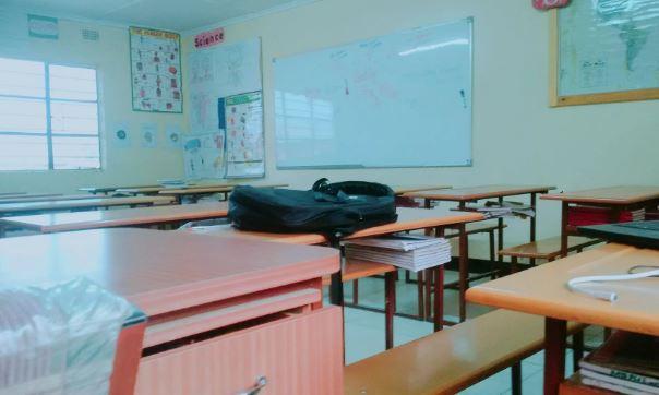 Τι προβλέπει η εγκύκλιος του υπουργείου Παιδείας για τις απουσίες μαθητών λόγω κορωνοϊού