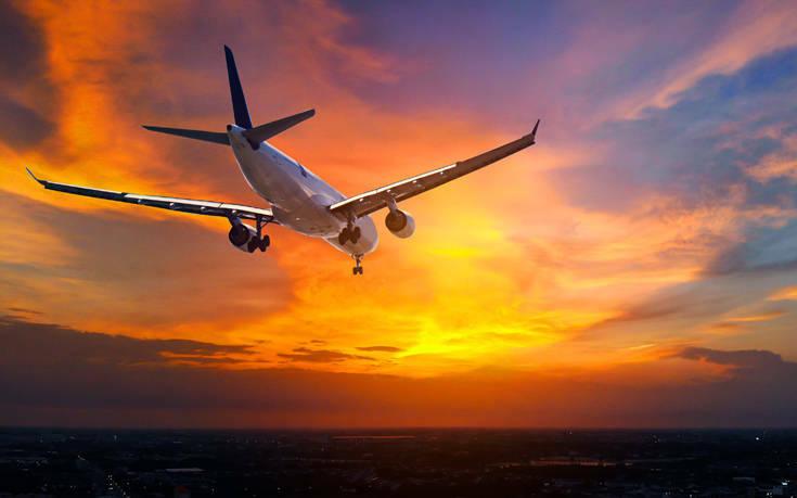 Κορονοϊός: Έκτακτες πτήσεις για τον επαναπατρισμό Ευρωπαίων τουριστών από χώρες της νότιας Ασίας