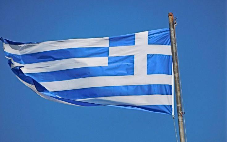 Την έναρξη της ελληνικής επανάστασης τιμά η Google με το σημερινό της Doodle
