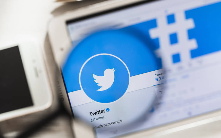 Απαγόρευση κυκλοφορίας: Οι χρήστες του Twitter επιστρατεύουν το χιούμορ τους και σχολιάζουν τη νέα πραγματικότητα