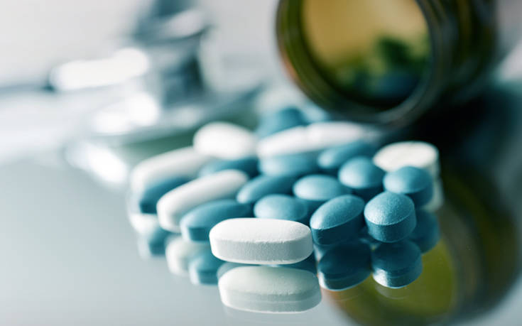 Μέτρα για να μην υπάρξουν ελλείψεις φαρμάκων στην αγορά ζητούν 45 βουλευτές του ΣΥΡΙΖΑ