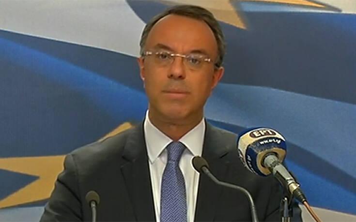 55_newsorama.gr_2020-03-23