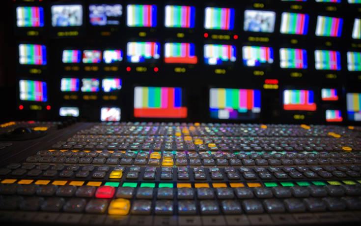 Οργισμένη αντίδραση του ΣΥΡΙΖΑ για τη μετάθεση της δόσης για τα κανάλια