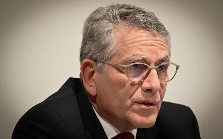 Γεράσιμος Θωμάς: Θα δούμε πολλούς επενδυτές να έρχονται στην Ελλάδα