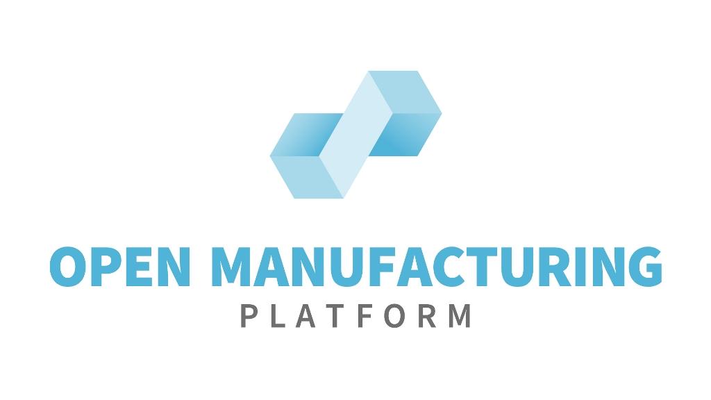 Συνεργασία Anheuser-Busch InBev, BMW Group, Bosch, Microsoft και ZF στην επέκταση της ανοικτήςπλατφόρμας