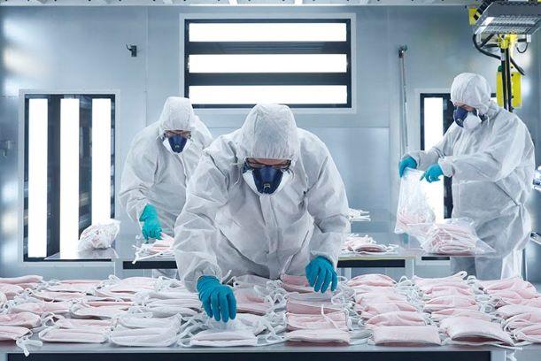 Η SEAT θα διενεργήσει PCR τεστ στους 15.000 υπαλλήλους της για την επιστροφή τους στην εργασία