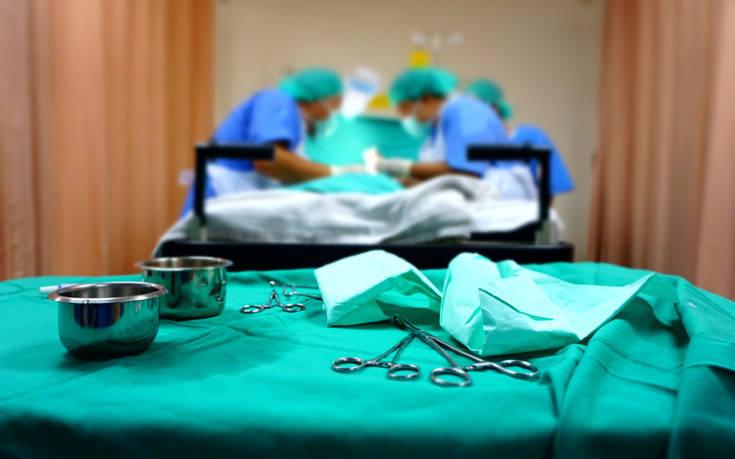 Πώς θα λειτουργούν από Δευτέρα τα χειρουργεία