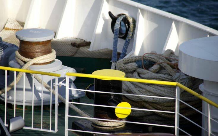 Επίδομα 800 ευρώ: Ποιοι ναυτικοί δικαιούνται τα χρήματα – Πώς θα υποβληθούν οι αιτήσεις