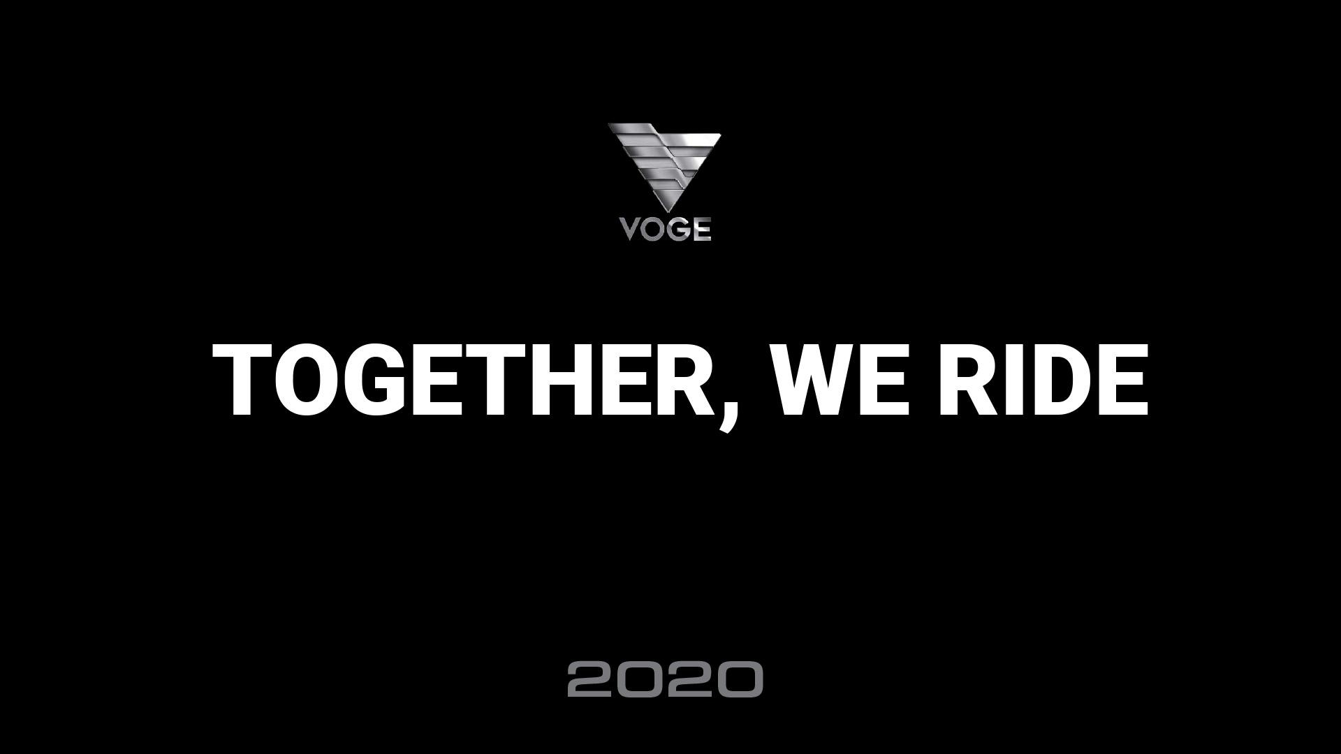 MOTOTREND: Καλωσορίζει το νέο premium brand μοτοσυκλετών (video)