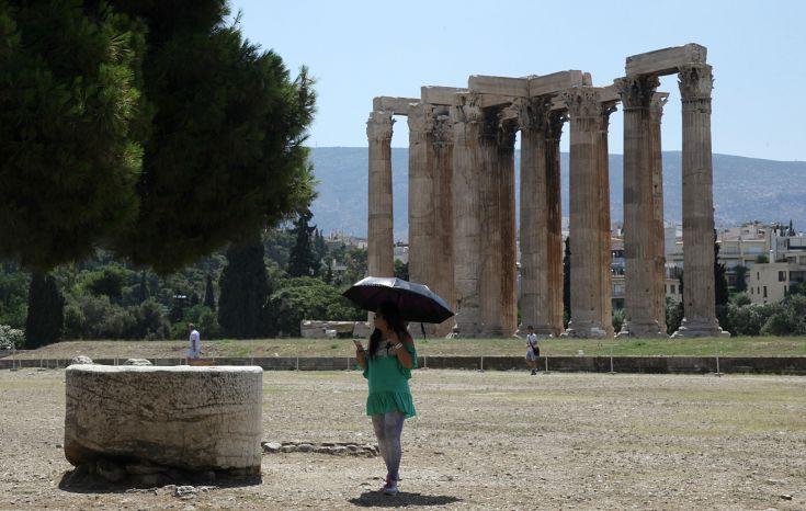 Γεραπετρίτης: Οι τουρίστες που θα έρχονται για διακοπές θα έχουν μαζί τους κάποιου είδους πιστοποίηση