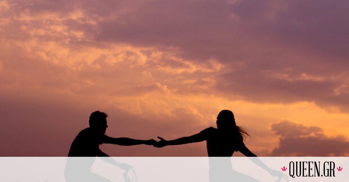 Ο λόγος για τον οποίο θα χαλάσει η σχέση… θα σε βρει απροετοίμαστη