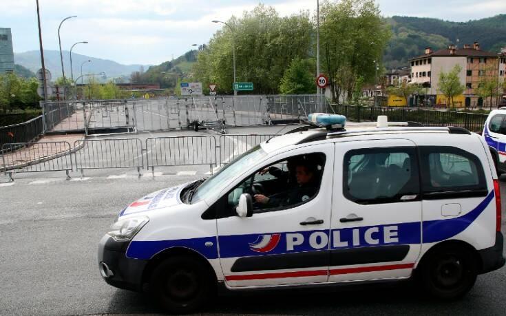 Οι κάμερες «έδειξαν» τον 35χρονο δολοφόνο αστέγων στην Ισπανία