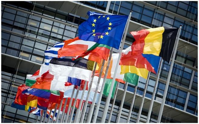 Η Κομισιόν καλεί τις χώρες να συντονίσουν τις στρατηγικές εξόδου από το lockdown για να μην υπάρξουν «παράπλευρες συνέπειες»