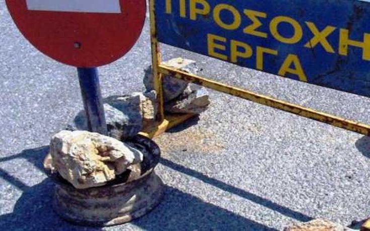 Άμεσες παρεμβάσεις του Δήμου Αθηναίων σε πάνω από 2.000 σημεία που έχουν αναφερθεί τεχνικά προβλήματα