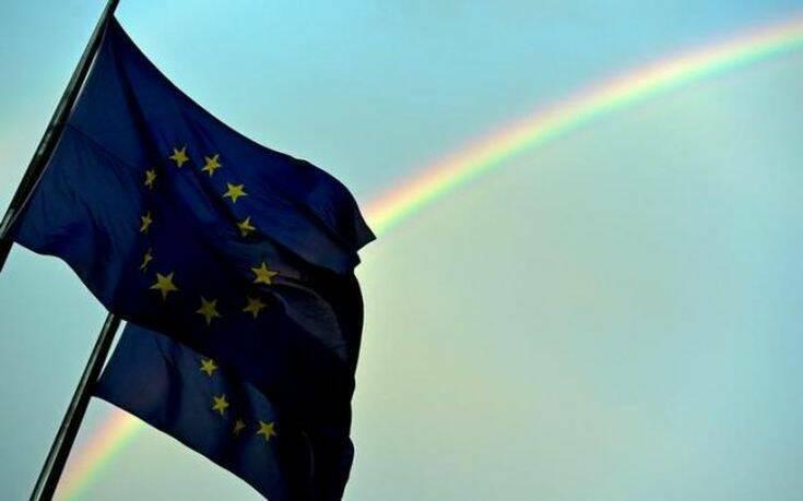 Στα φιλόδοξα κράτη της ΕΕ για την Πράσινη Συμφωνία η Ελλάδα