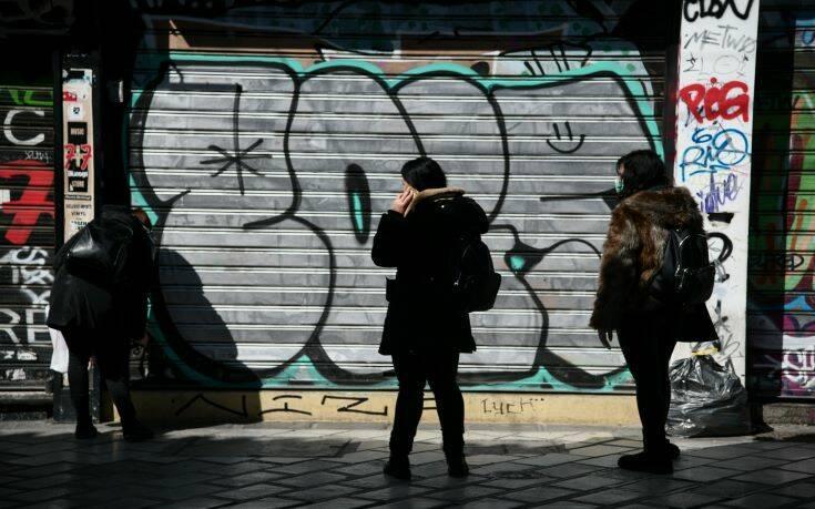 Κορονοϊός: Αισιόδοξοι στην κυβέρνηση για την επανεκκίνηση της οικονομίας μετά την κρίση