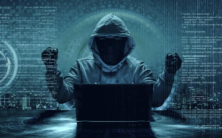 Τούρκοι χάκερς υποστηρίζουν ότι «έριξαν» τη σελίδα του Υπουργείου Δικαιοσύνης της Κίνας λόγω κορονοϊού