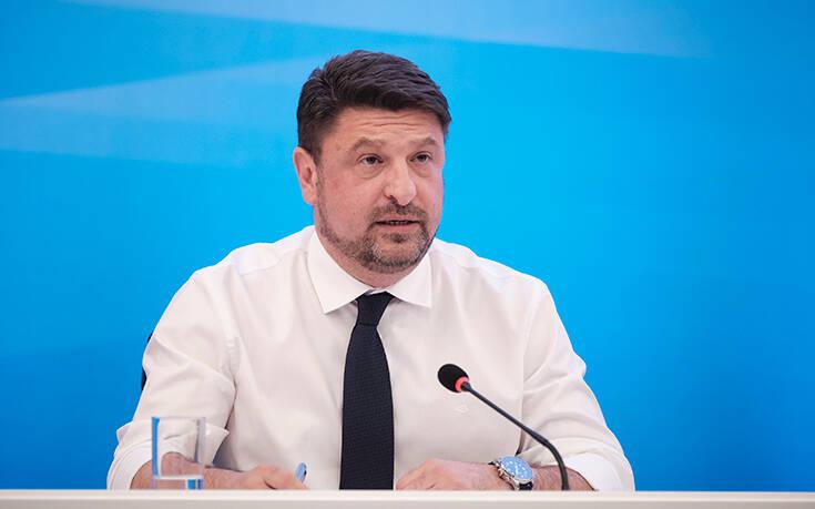 50_newsorama.gr_2020-04-28