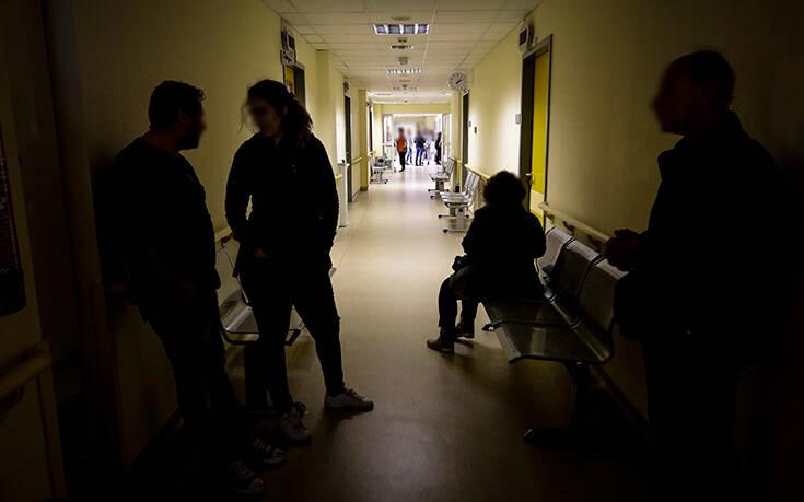 Ιατροτεχνολογικός εξοπλισμός 40 εκατ. ευρώ για τα νοσοκομεία και τα κέντρα υγείας της Κεντρικής Μακεδονίας