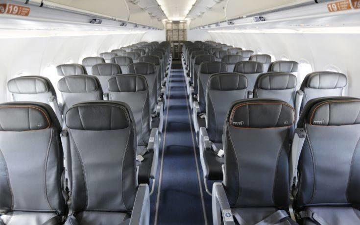 «Βόμβα» από 12 κράτη της Ε.Ε. για τα εισιτήρια ακυρωμένων πτήσεων