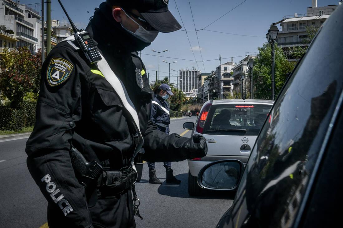Κορονοϊός: Ποια είναι τα επιπλέον μέτρα που μπορεί να πάρει η κυβέρνηση