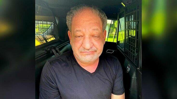 Φλόριδα: 62χρονος απείλησε να πυροβολήσει κόσμο σε σούπερ μάρκετ επειδή δεν φορούσαν μάσκες