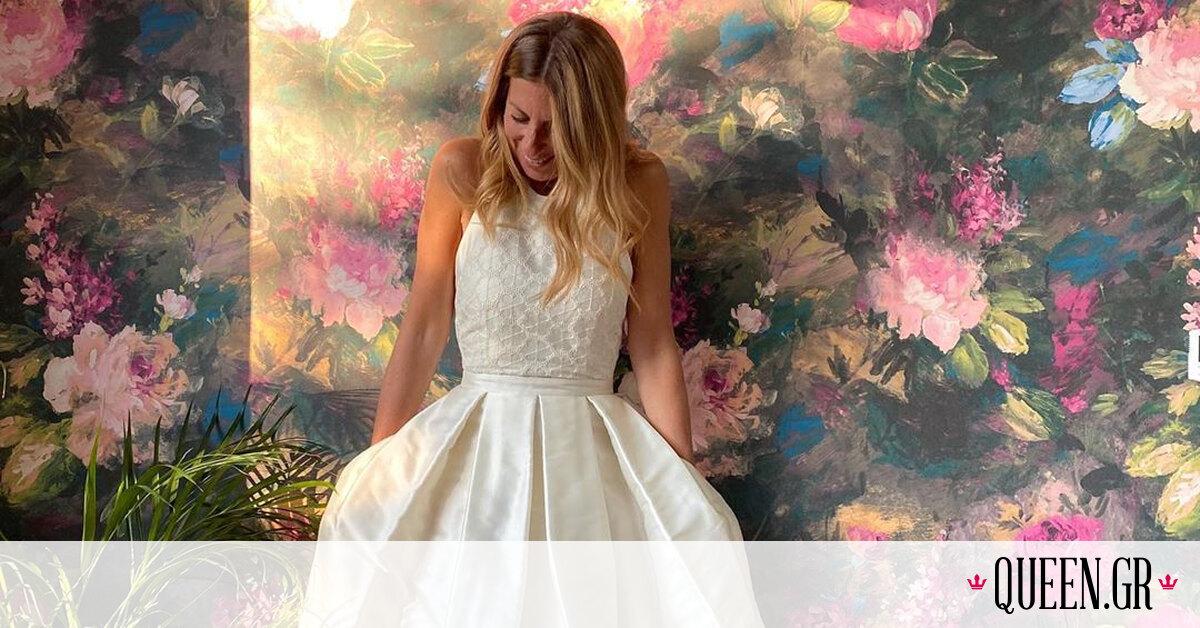 #DressUpFriday: Το νέο fashion trend στο Instagram θα κατακλύσει τις Παρασκευές μας