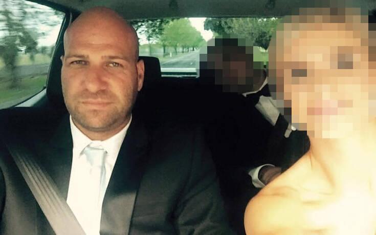 Το χρονικό της δολοφονίας του 39χρονου Ελληνοκύπριου στο Σίδνεϊ – «Ήταν ένας ήσυχος άνθρωπος» δηλώνουν φίλοι του