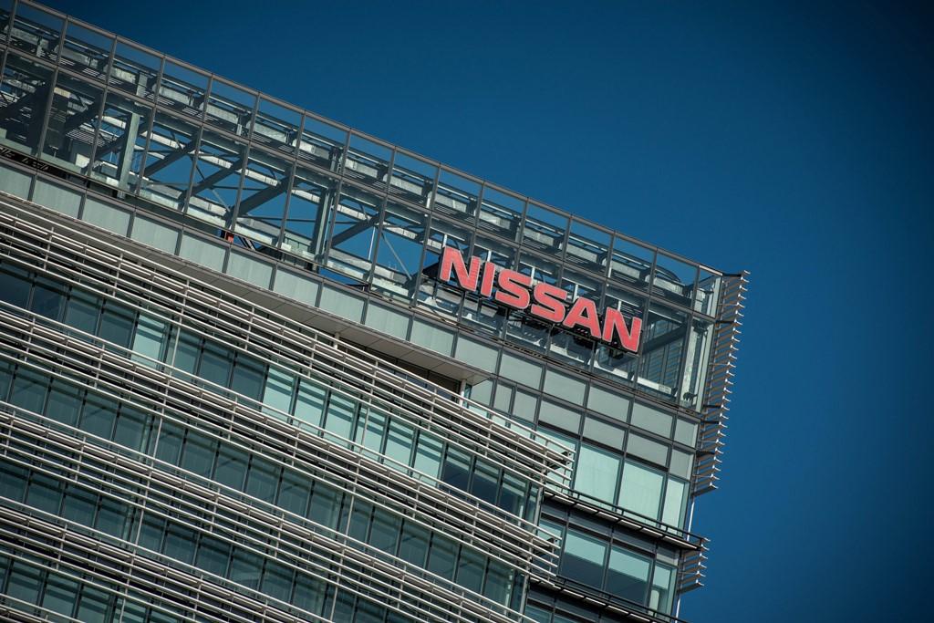 Η Nissan οδεύει στο νέο επιχειρηματικό μοντέλο της Συμμαχίας βελτιώνοντας περαιτέρω την ανταγωνιστικότητά της