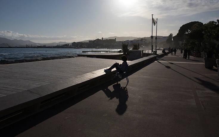 Η Γαλλία ξεπέρασε το όριο των 27.000 θανάτων λόγω του κορονοϊού
