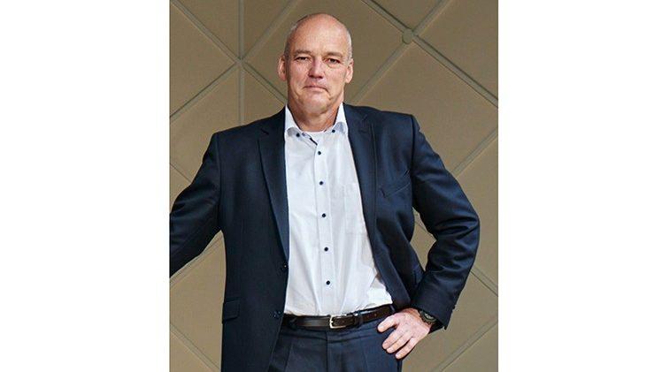 O Dr. Werner Tietz νέος Αντιπρόεδρος R&D της SEAT
