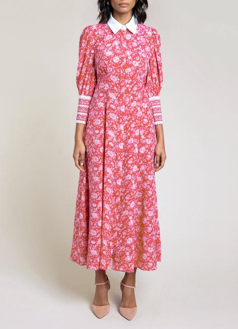 H Kate Middleton έχει κουραστεί να προσπαθεί να ντύνεται κομψά