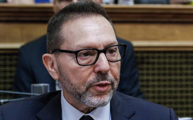 ΤτΕ: Ομόφωνη πρόταση να παραμείνει στο τιμόνι ο Γιάννης Στουρνάρας