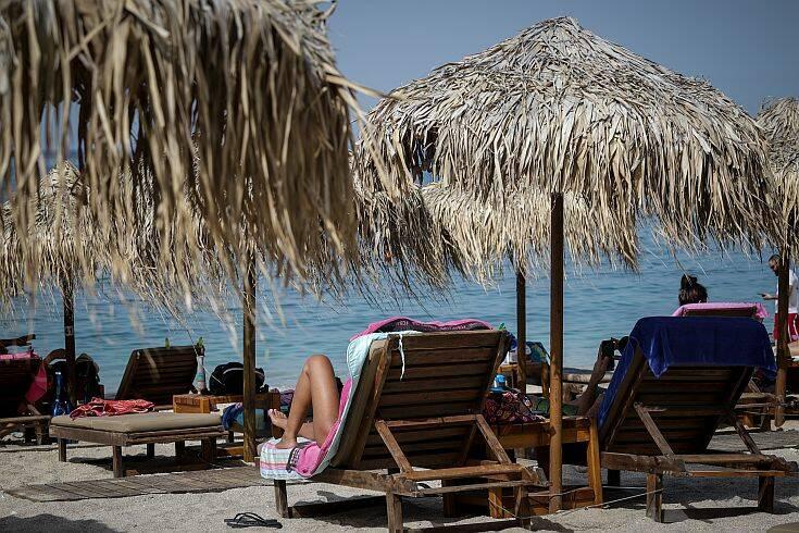 Ελλάδα και Κροατία για καλοκαιρινές διακοπές προκρίνει ο πρόεδρος της Αυστρίας