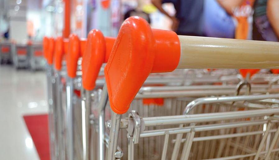 Πρόστιμα μέχρι 100.000 ευρώ στα σούπερ μάρκετ εάν δεν ενημερώνουν την πλατφόρμα e – Καταναλωτής