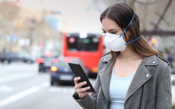 Οι τοξικές «πληροφορίες» για τον κορονοϊό και η «μάχη» των ειδικών στα social media