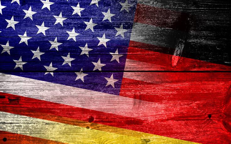 Βερολίνο για αποχώρηση των ΗΠΑ από τον ΠΟΥ: Σοβαρό πισωγύρισμα για την παγκόσμια υγεία