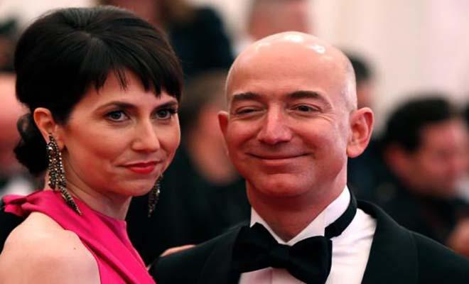 Forbes: Οι πιο πλούσιες γυναίκες στον κόσμο και πώς έκαναν τις περιουσίες τους (Λίστα)