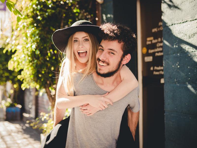 Είστε στα χωρίσματα; Έτσι θα καταφέρεις να σώσεις τη σχέση σου!