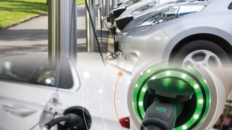Οι προτάσεις του Υπουργού Υποδομών και Μεταφορών για την ηλεκτροκίνηση και την ανανέωση του γερασμένου στόλου των ΙΧ