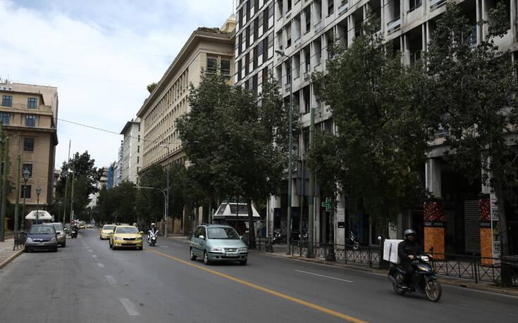 Γεωργιάδης: Η πρώτη μέρα πήγε καλά για τα καταστήματα που λειτούργησαν