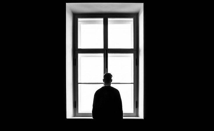 Μαρίνα Λαλιώτη-Οικονόμου: Η καραντίνα αφορμή να ενταχθούν οι τηλεφωνικές γραμμές βοήθειας στις υπηρεσίες ψυχικής υγείας