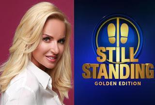 Την Κυριακή 17 Μαΐου έρχεται με «Golden Edition» το «Still Standing» (trailer)