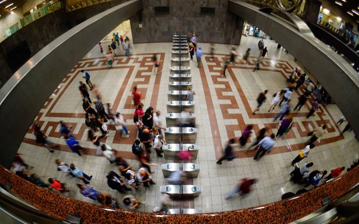 Καραμανλής: Τον Ιούλιο ο κ. Μητσοτάκης θα εγκαινιάσει 3 λειτουργικούς σταθμούς του Μετρό